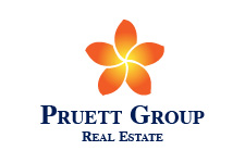 Pruett Group